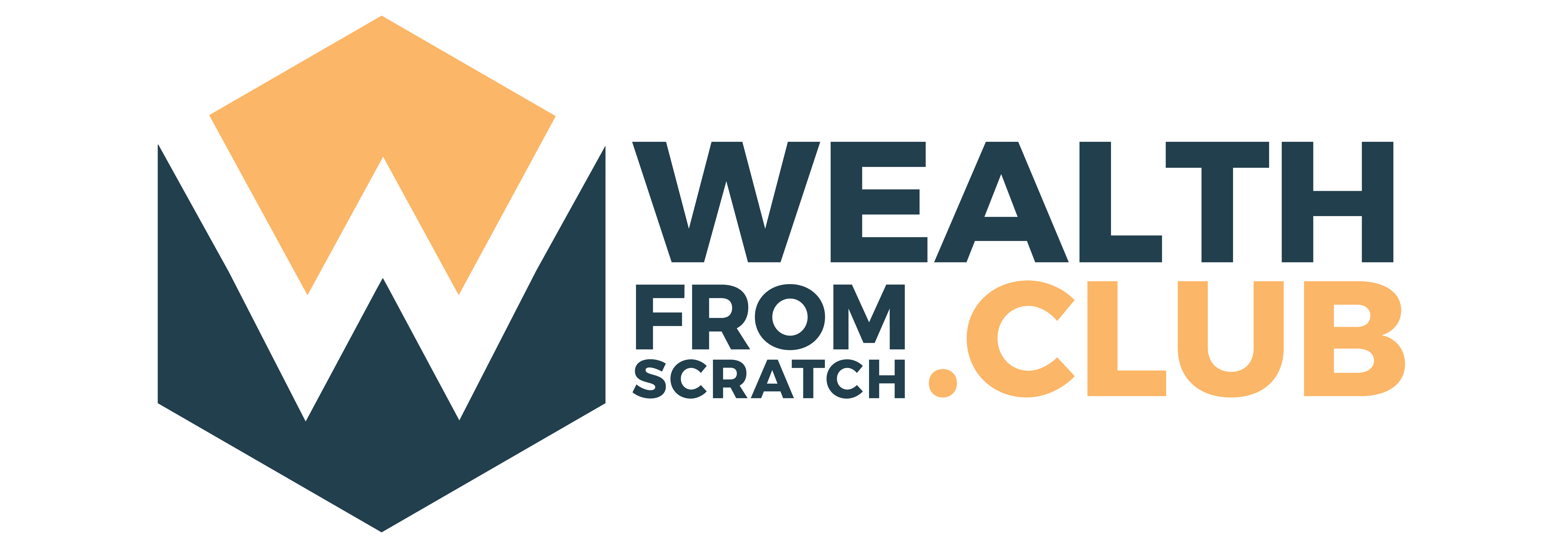 Wealth From Scratch